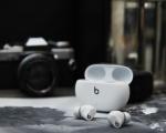 Nuovi Beats Studio Buds: suono strepitoso in formato ridotto