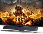 Philips Momentum, il primo monitor al mondo progettato per Xbox