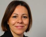 Bitdefender: Patrizia Zocco nominata Field & Channel Marketing per l'Italia