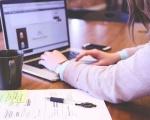 Vodafone: un'app per coinvolgere i Neet in percorsi di formazione digitale