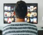 Tv via internet: è boom per i nuovi servizi video diffusi tramite la rete
