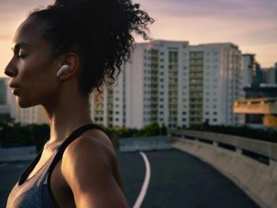 Buds Immersion, i nuovi auricolari true wireless di Wiko che spengono il rumore