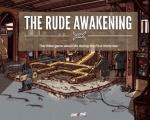 """""""The Rude Awakening"""": un videogioco per riportare i giovani in museo e per conoscere la storia"""
