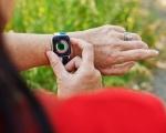 Apple Watch: in arrivo i cinturini e i quadranti della Collezione Internazionale