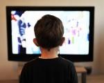 In arrivo il bonus rottamazione tv: fino a 100 euro per acquisto nuovi televisori