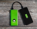 Chimpy: il powerbank per caricare il cellulare on the go arriva in Italia