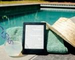 Libri, Amazon.it:  i giovani preferiscono il formato elettronico per proteggere l'ambiente e risparmiare