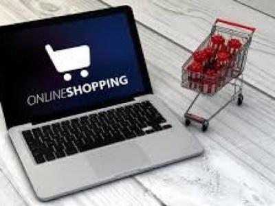 UPS, opportunità e sfide dell'e-commerce pot pandemia per le PMI