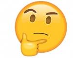 Tra un bacio e una mascherina, ecco gli Emoji più gettonati in Italia