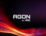 AOC annuncia AGON by AOC, il suo nuovo brand dedicato ai gamer di tutti i livelli