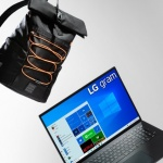 LG Electronics e Mandarina Duck rendono più smart l'estate 2021