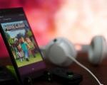 Kaspersky: il mondo del gaming sempre più sotto attacco