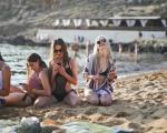 Telefonia mobile estate 2021: tanti GB gratis per restare connessi durante le vacanze