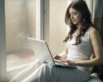 Agcom: gli accessi alla rete fissa con tecnologia FTTH superano i 2,1 milioni