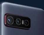 Smartphone Qualcomm ad agosto a 1500 euro circa