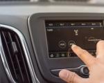 Se anche l'auto è sempre più tech