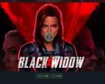 Kaspersky: film Black Widow sfruttato dai cybercriminali per attività di scamming