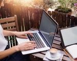 Lavoro: 400.000 fuorisede tornati a casa grazie allo smart working