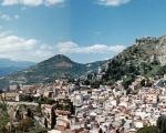 Sarà Taormina la prima Smart City italiana