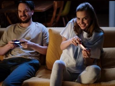 I videogiochi migliorano le abilità cognitive