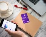 Vivid, arriva la ricarica istantanea del conto via carta, Apple Pay e Google Pay