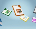 La nuova versione di LibreOffice punta sull'interoperabilità