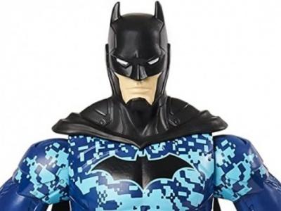 Batman Day, Amazon.it si allea con il supereroe