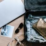 Internet e vacanze, i consigli di GoDaddy per gli operatori del settore turismo