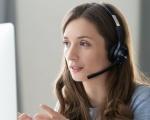 Creative Chat USB: la cuffia pensata per lavorare da casa
