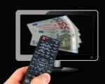 Bonus rottamazione Tv: ecco tutte le info su come richiederlo