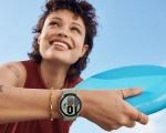 Galaxy Watch4 e Galaxy Watch4 Classic: Samsung rinnova l'esperienza smartwatch