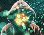False consegne e spam via WhatsApp, Kaspersky: attività fraudolente in forte aumento