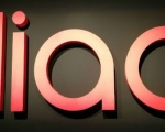 Fibercop e iliad: accordo di co-investimento per accelerare la diffusione della fibra nel Paese