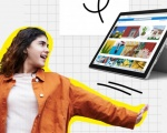 Al via gli sconti del Microsoft Store sulla gamma di dispositivi Surface