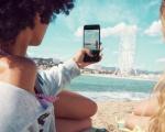 Smartphone e l'indimenticabile caricabatterie, i must-have delle vacanze