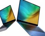 Realme: arriva il primo laptop del brand con display a 2K