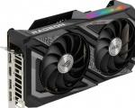 Asus annuncia le schede grafiche AMD Radeon RX 6600 XT