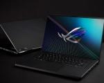 Disponibile in Italia il nuovo laptop gaming ASUS ROG Zephyrus M16