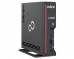 In arrivo l'undicesima generazione di desktop e workstation Fujitsu