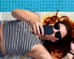 Swappie, cinque consigli per proteggere l'iPhone in estate