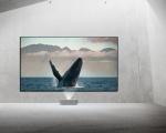 BenQ lancia i videoproiettori Laser TV 4K V7000i e V7050i con Android TV integrata
