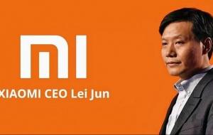 Xiaomi è al 338 posto nella classifica Fortune Global 500
