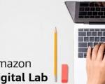 Un click per la Scuola, al via la terza edizione dell'iniziativa di Amazon.it che supporta le scuole