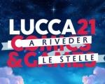 Lucca Comics and Games: su Amazon.it uno store dedicato