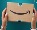 Amazon aprirà un nuovo centro di distribuzione a San Salvo (Chieti)