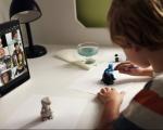 Apple: il chip A13 Bionic arriva sul nuovo iPad