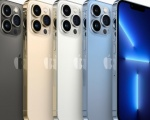 Apple: ecco prezzi e disponibilità dei nuovi iPhone 13 Pro e iPhone 13 Pro Max