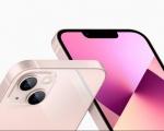 iPhone 13 e iPhone 13 mini: disponibili a partire da venerdì 24 settembre