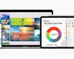 Apple svela le nuove funzioni di iWork, la suite di app per la produttività