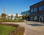 Apple: nuovo investimento nella Developer Academy di Napoli